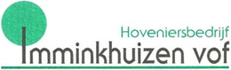 Hoveniersbedrijf Imminkhuizen